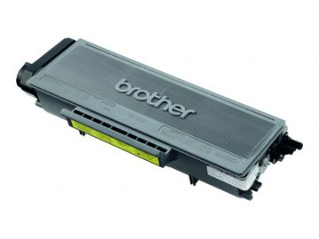 Brother TN3230 Refurbished Toner Cartridge